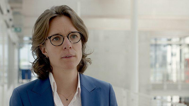 Inge Stegeman
