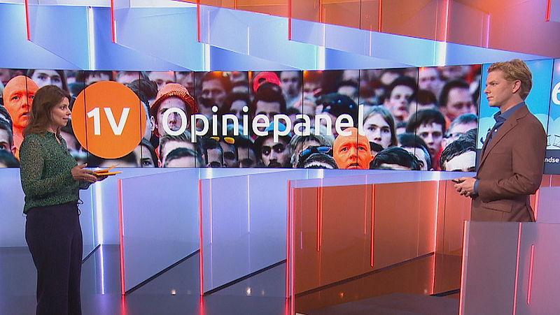 Van Zwarte Piet tot misbruik in de sport: spraakmakende onderzoeken uit 15 jaar Opiniepanel