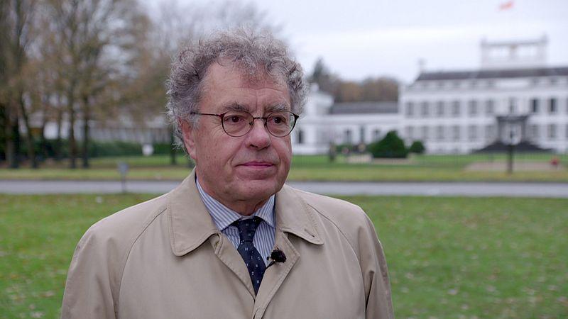 Anton Valk