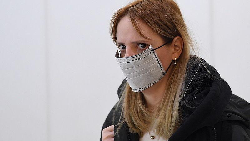 Zo bereidt Nederland zich voor op het coronavirus