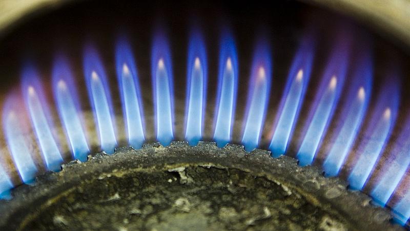 Nederland wordt maar langzaam aardgasvrij: 'Er zijn nog veel onzekerheden'