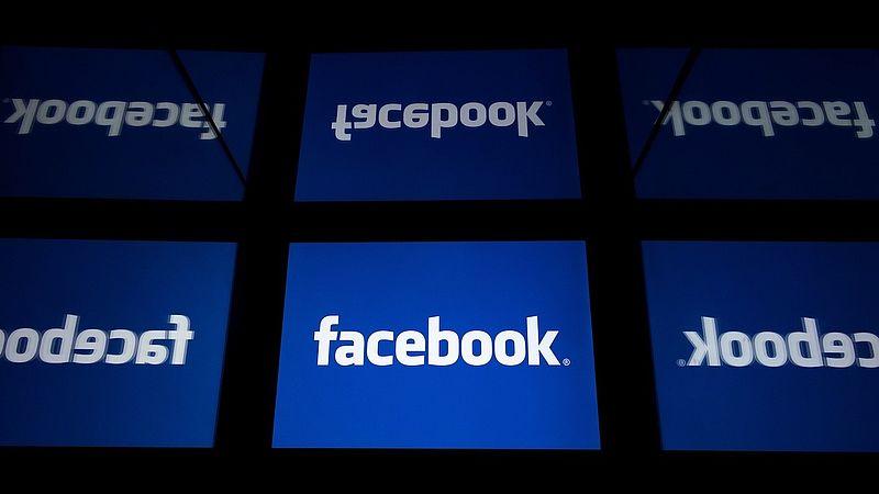 Dit doen schokkende video's, fake news en complottheorieën met Facebookmedewerkers