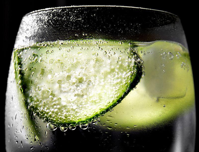 Hou je van Gin Tonic? Dan is er kans dat je een psychopaat bent