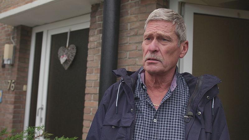 Hele wijk in Purmerend van het gas af, op 6 bewoners na: 'Ik bepaal zelf hoe ik mijn huis verwarm'