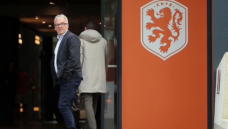 Ook grootste supportersvereniging ziet competitie hervatten niet zitten: 'Het is onbehoorlijk bestuur van de KNVB'