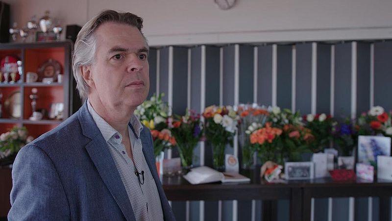 Verslagenheid op voetbalclub slachtoffer Utrecht: 'We gaan hem enorm missen'
