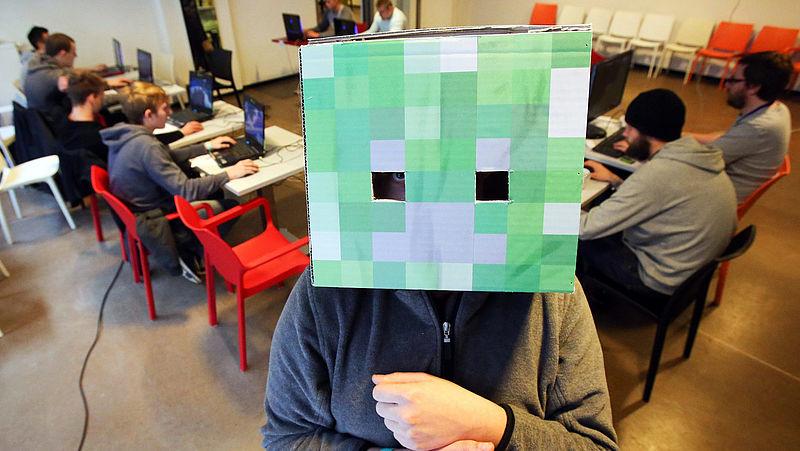 Van gamer tot crimineel: zo wordt een tienerhacker geboren