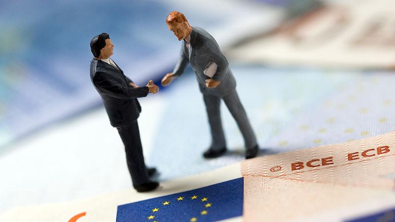 Gemeenten betaalden in 5 jaar 126 miljoen euro wachtgeld aan oud-wethouders