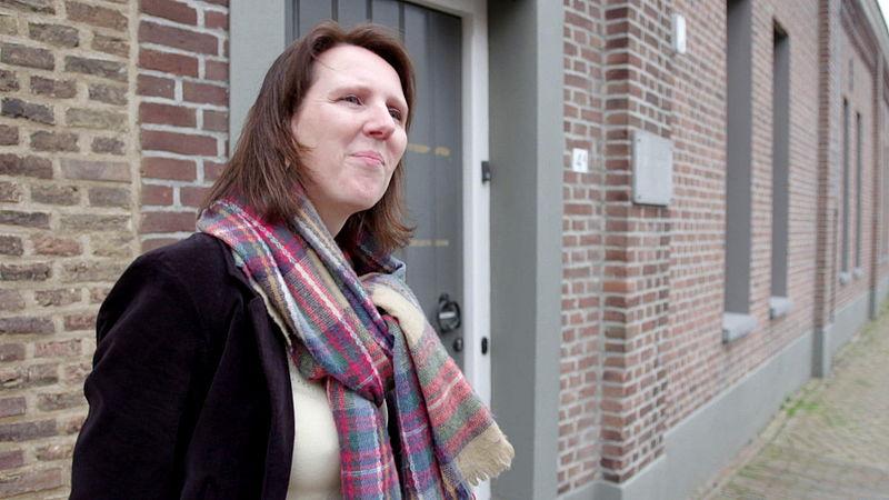 In Boxtel runnen 15 huisartsen samen een coronapost: 'Zo blijven onze eigen praktijken vrij van besmetting'