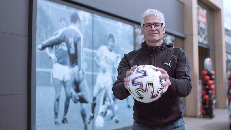 Sponsors blijven hun sportclub trouw, maar hoelang? 'Ik heb geen idee of ik het financieel ga redden'