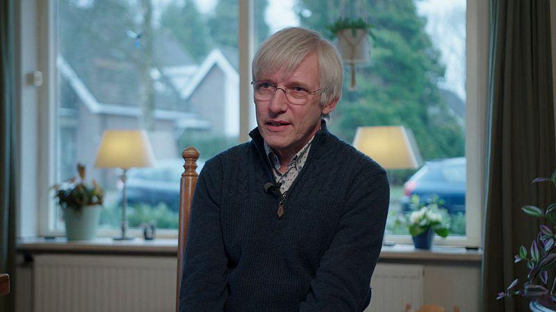 Martien Visser