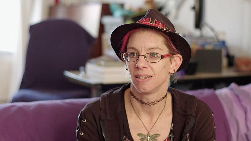 Nieuwe wet maakt dwangbehandeling in eigen huis mogelijk: 'Ik vind het beangstigend'