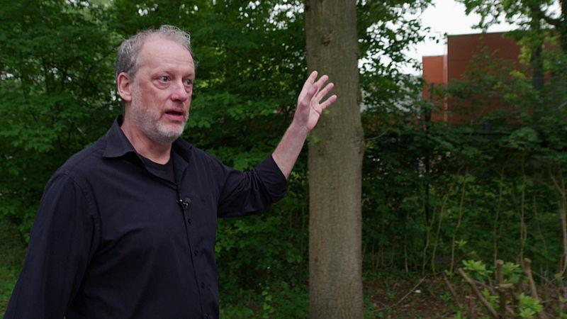 'Veilig volgens minister, maar zie niet waarom': buren kliniek nog steeds ongerust na moord Anne Faber