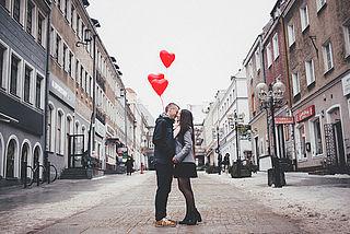 online dating criminaliteit verhalen