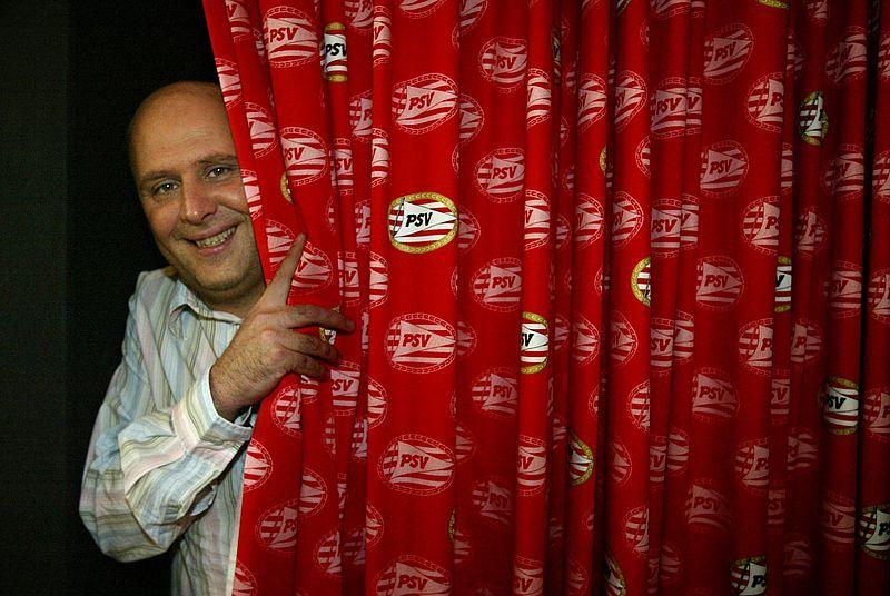PSV op weg naar een nieuw overwinningsrecord