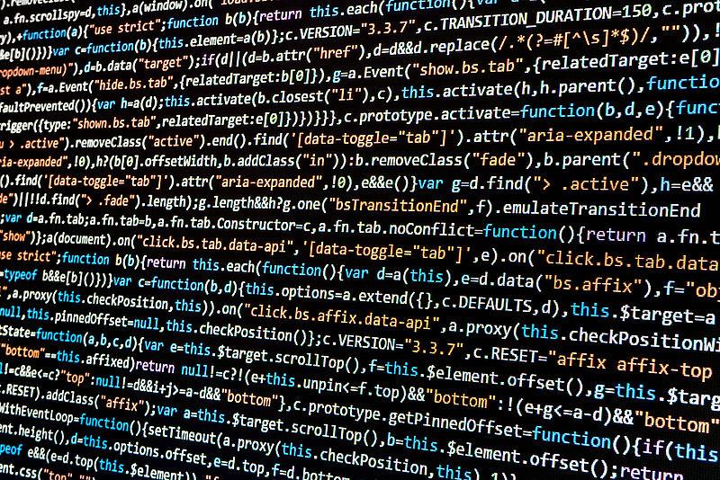 De geheime wereld van hackende inlichtingsdiensten