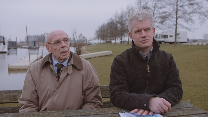 'Luchthavenbesluit Lelystad bomvol fouten'