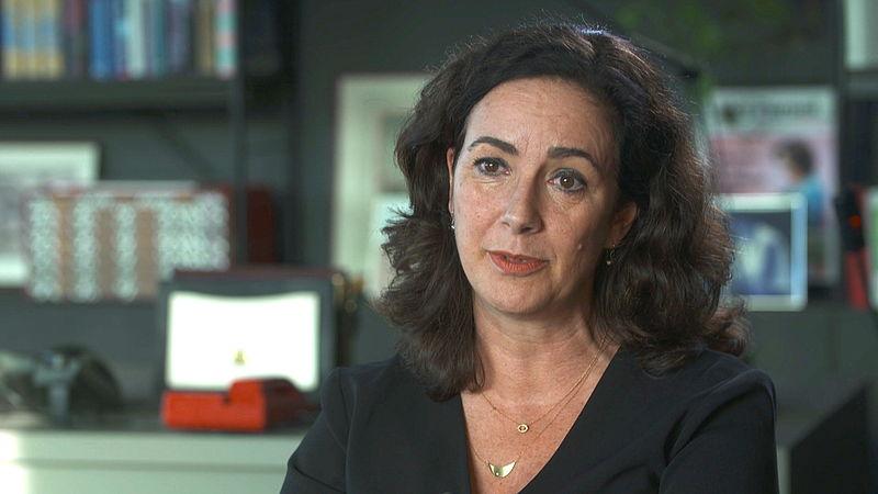 Burgemeester Halsema grijpt drastisch in bij Amsterdamse politie: 'We komen er niet meer uit, we moeten noodmaatregelen treffen'
