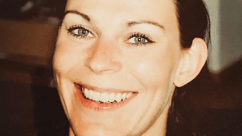 Miranda Olivier
