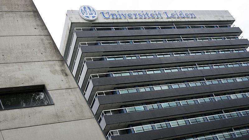 Voormalig docent Universiteit Leiden riskeert celstraf na bloedafname zonder toestemming