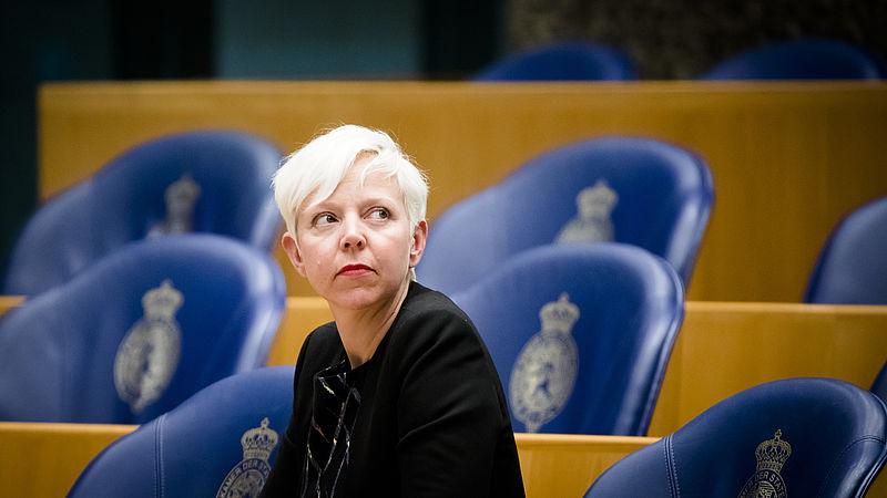 Meer huiselijk geweld door corona: PvdA wil melden makkelijker maken