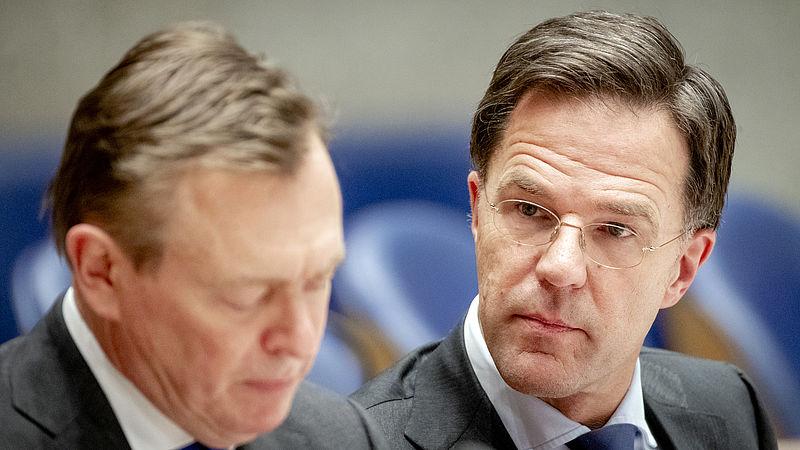 Aanpak coronacrisis verschilt wereldwijd, zo willen we in Nederland 'een leider die luistert naar experts'