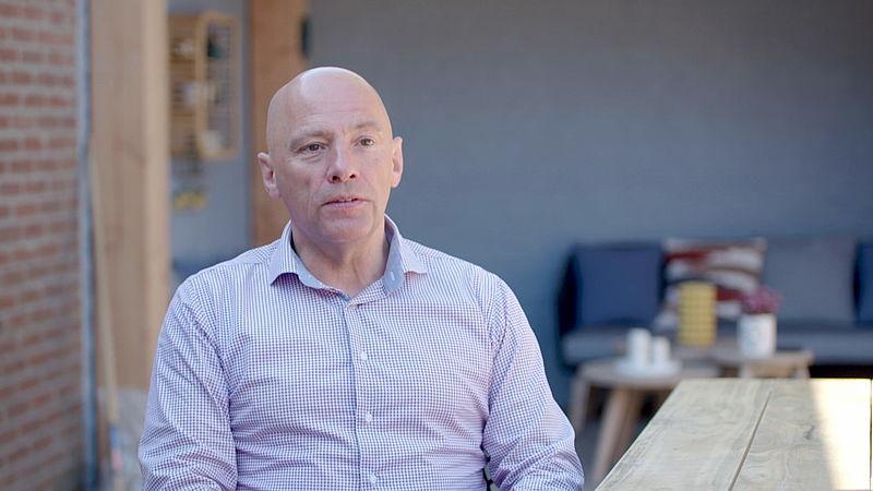 Ton Wilthagen, arbeidseconoom