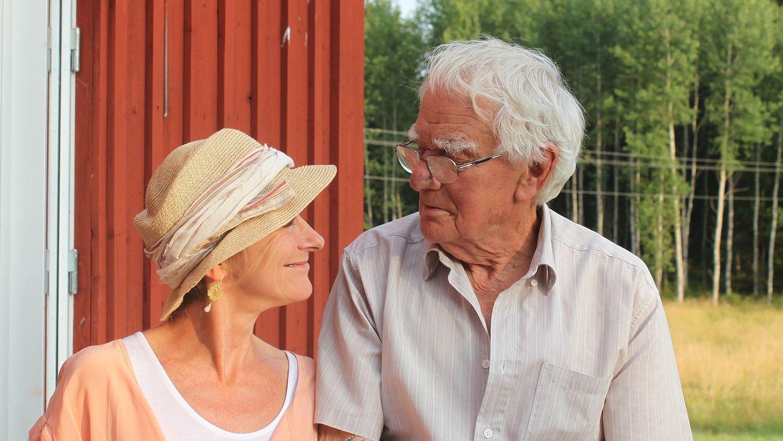 Omgaan met dementie: 10 tips voor mantelzorgers
