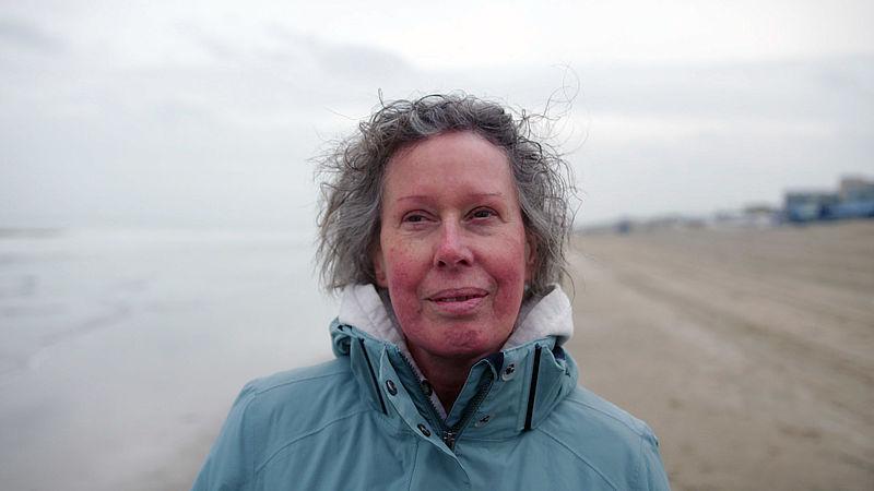Jaren wachten op een diagnose van zeldzame kanker: het overkwam Mieke, en ze is niet de enige