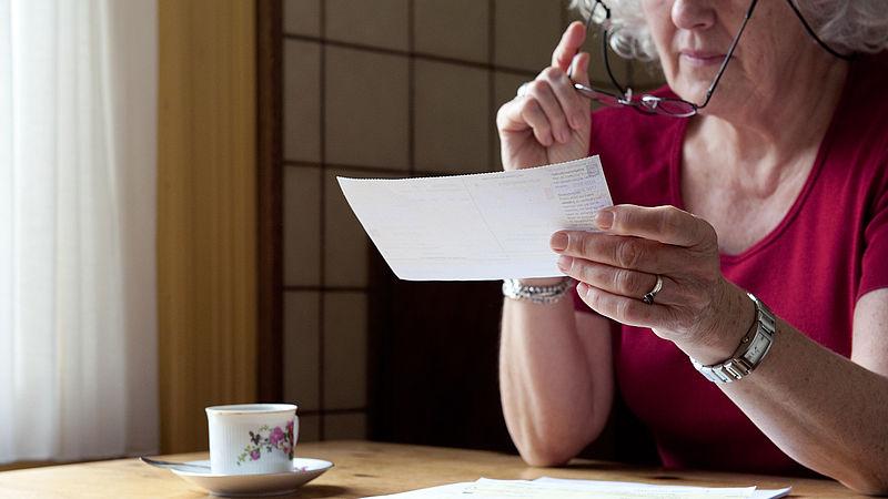 Liander maakt zich zorgen dat klanten energierekening niet kunnen betalen