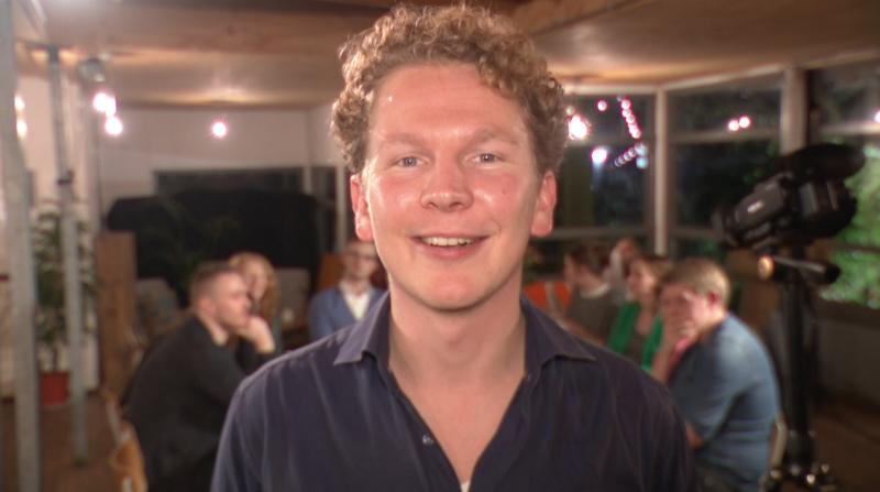 Jasper Scholten (31)