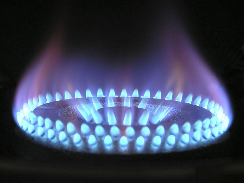 Wordt Nederland in de toekomst gasvrij?