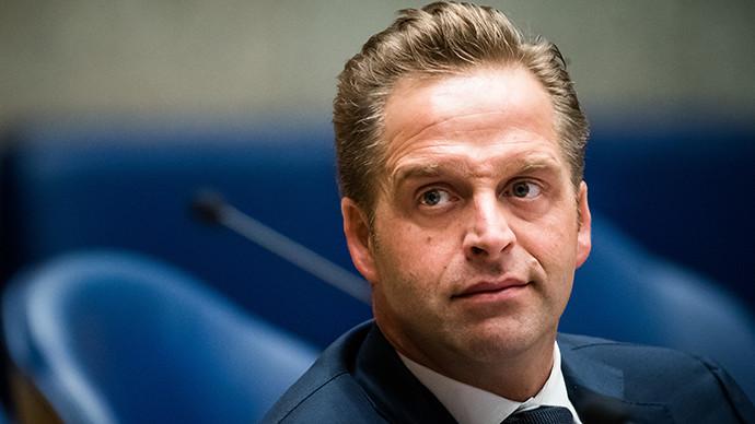 Hoofdpijn voor het CDA (en de VVD?) - weblog Gijs Rademaker
