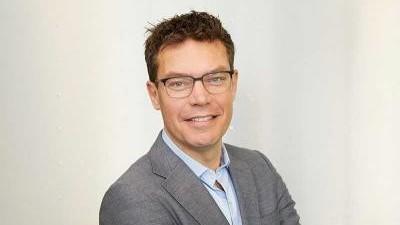 Michel van