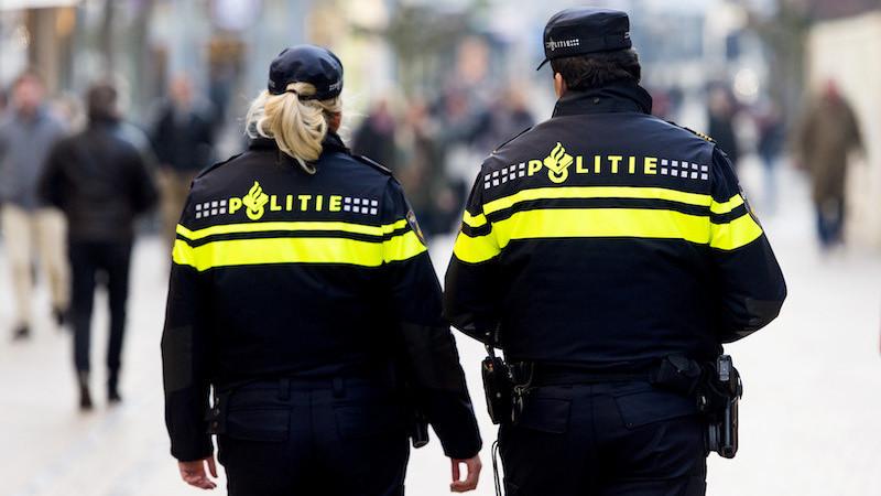 Politievakbond: er is een schreeuwend tekort aan blauw op straat en dat wordt alleen maar erger