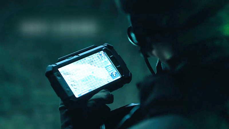 Cruciale vernieuwing ICT bij Defensie 'compleet mislukt'