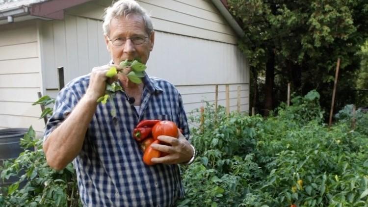 KWF wil disclaimer: 'Anti-kankerdieet van bergen groenten en koffieklysma's is gevaarlijk'
