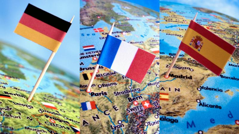Talenstudies gaan ten onder, maar 'taalexperts zijn hard nodig'