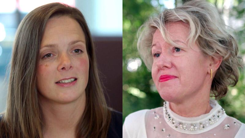 Erleyne is voor, Elske is tegen: hoe het vrouwenquotum het bedrijfsleven verdeelt