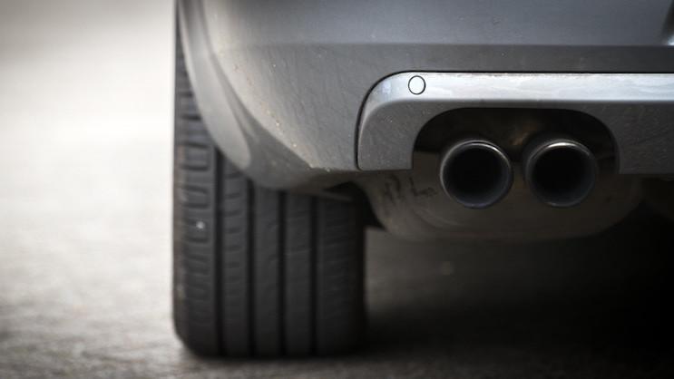 Maakt nieuwe diesel de lucht echt schoner? 'Dat kán, mits de lucht die de motor ingaat vies is'