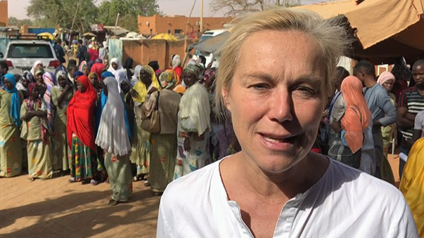 'Effect van miljoenen aan ontwikkelingshulp moet beter worden onderzocht'