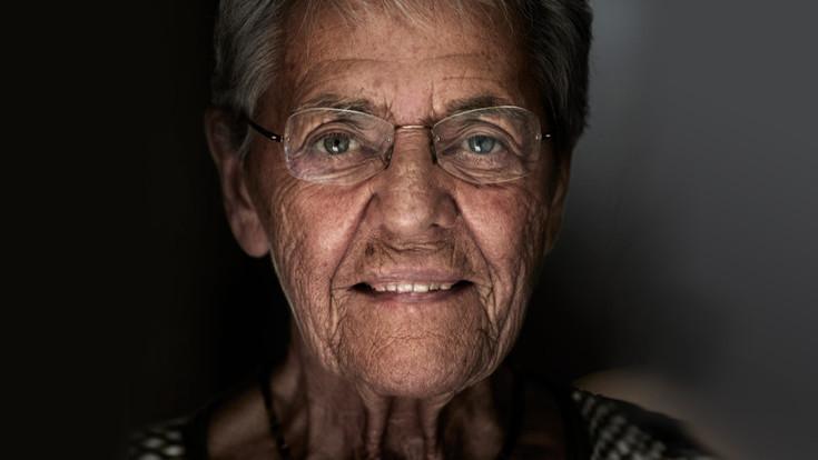 Zuster Ludwina (83) is woedend over dwangarbeid bij De Goede Herder
