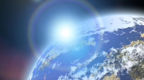 Helft wil klimaatbewuster leven