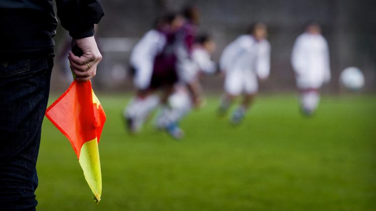Feit of fictie: Heeft ramadan effect op sporters?