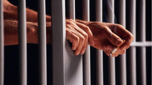 12 jaar onschuldig vast in Spaanse gevangenis