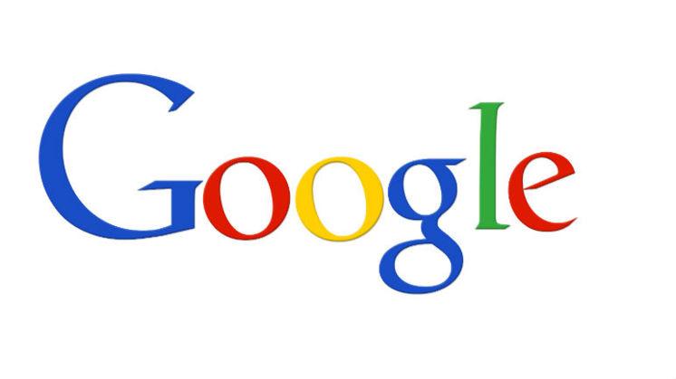 TrendingVandaag: Google gaat op in Alphabet