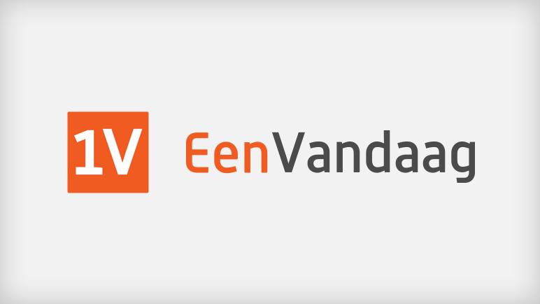'Nederland steeds islamofobischer'