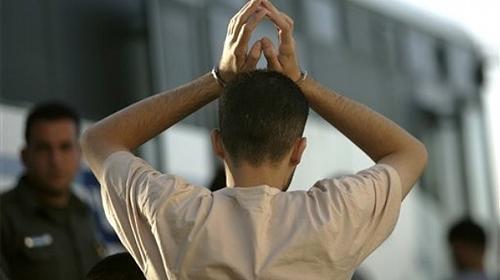 Duizenden gevangenen VS komen vrij