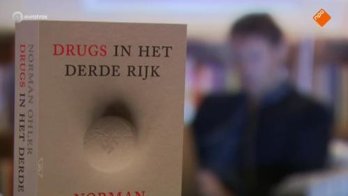 facebook Duitse drugs in de buurt Hem
