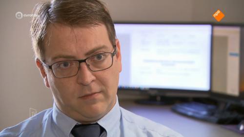 Deskundigen: 'Louis Hagemann zonder bewijs veroordeeld' - EenVandaag